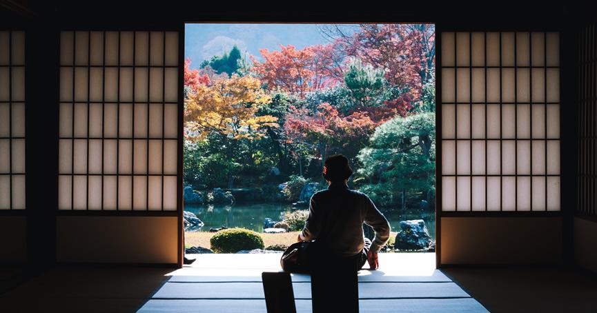 Japan je izašao iz recesije