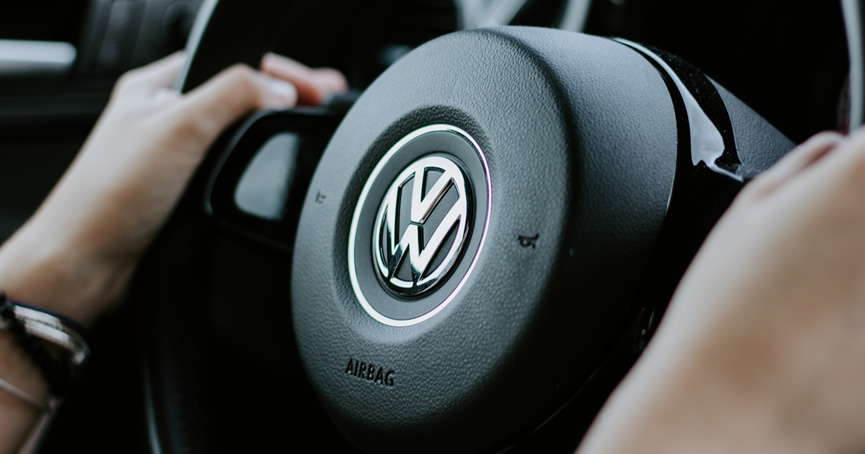 Volkswagen ulaže milijardu eura u tvornicu u Slovačkoj, zaposlit će 2000 ljudi