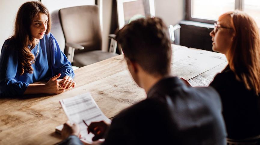 Stručnjaci savjetuju: Ove stvari nikada ne govorite na razgovoru za posao