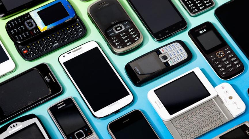 8 novih namjena za vaš stari mobitel