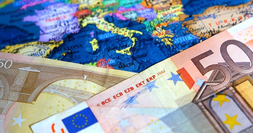 Prilika za ubrzanje gospodarskog rasta: 'Iskoristite sredstva iz europskog plana za oporavak'