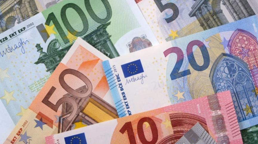 Svatko dobiva osnovnu plaću, 1200 eura mjesečno, čak i ako ništa ne radi