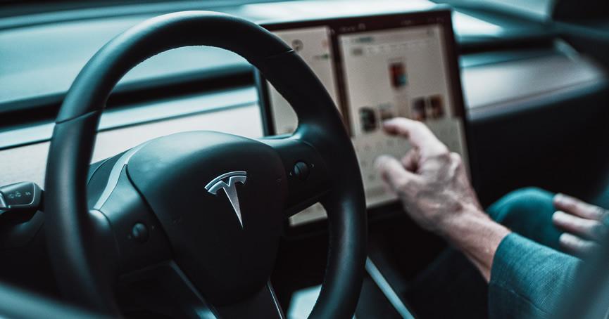 Tesla razmišlja o širenju u Europi, Musk smatra da bi imalo smisla raditi kompaktni auto