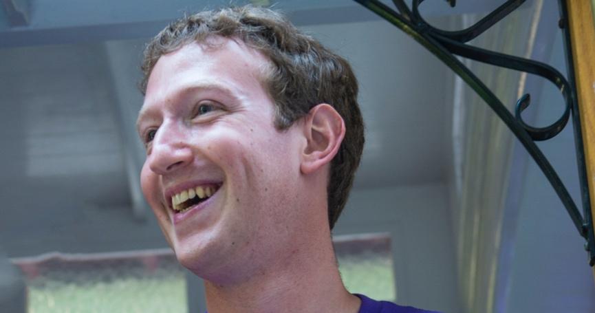 Strahuje se da bi Zuckerbergova kriptovaluta libra mogla ugroziti stabilnost financijskih sustava