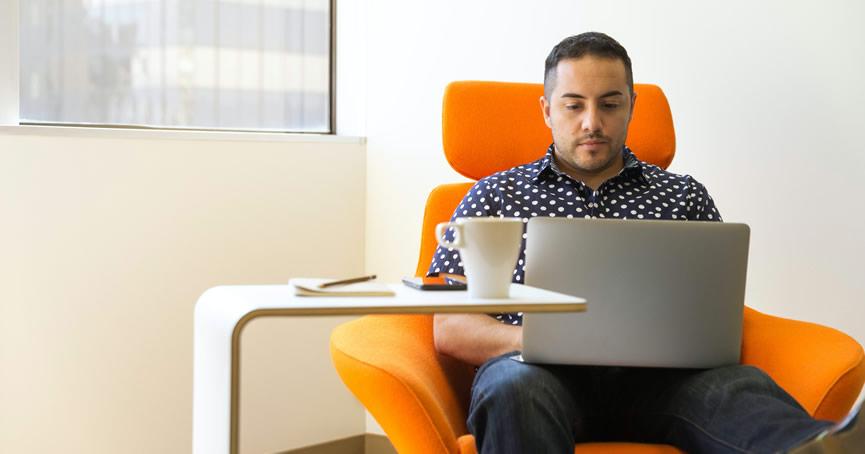 20 najpopularnijih tečajeva na Linkedin Learning