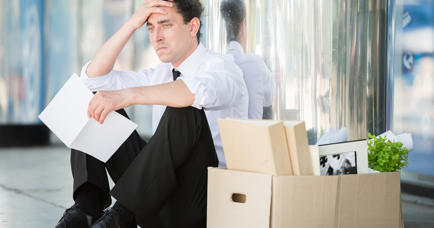 Nezaposlenost u listopadu u EU nepromijenjena, u Hrvatskoj blago smanjena