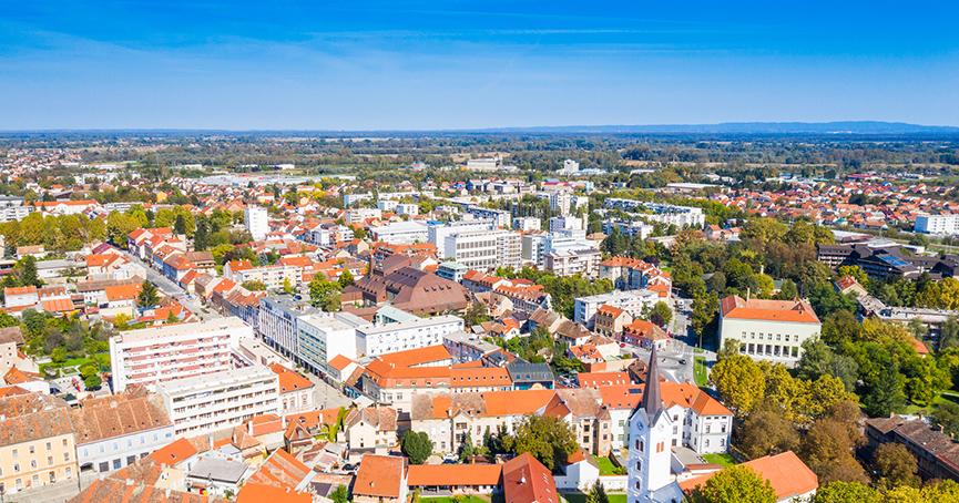 Aladrović: Osigurano 160 milijuna kn za očuvanje radnih mjesta u Sisačko-moslavačkoj županiji