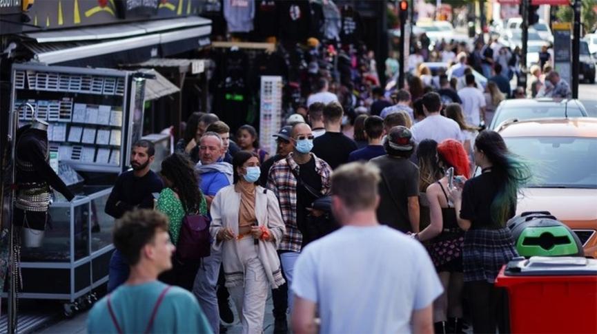 Stotine tisuća stranih radnika napustile Britaniju, prvi su u pandemiji dobili otkaze