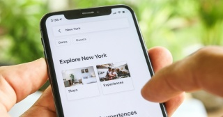 Šef Airbnba poručuje da turizmu nema povratka na staro nakon pandemije