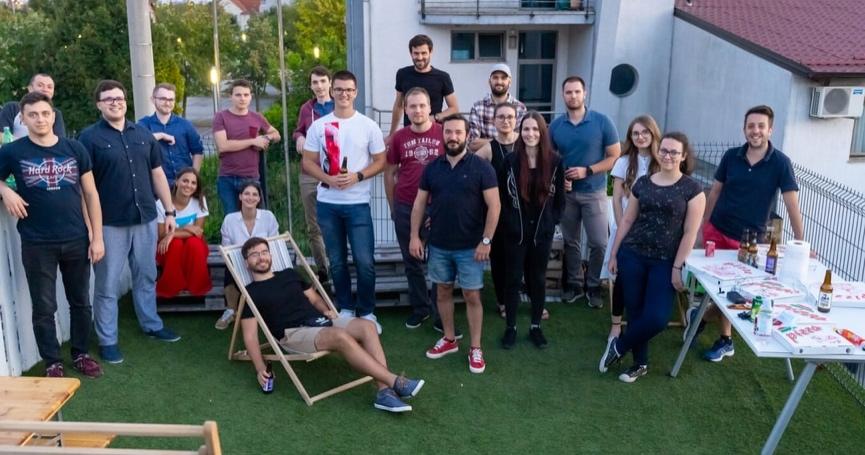 Microsoft uložio u hrvatski startup kojim se može izraditi drugi Facebook