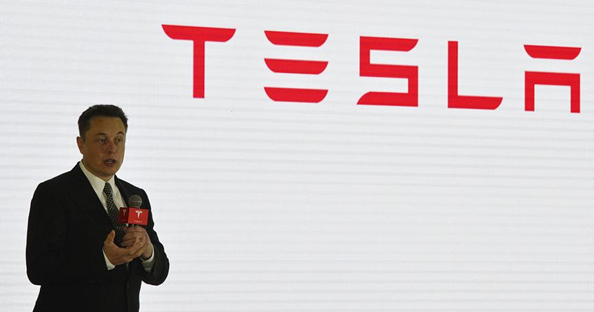Elon Musk jednim pitanjem razotkriva lažljivce na intervjuu