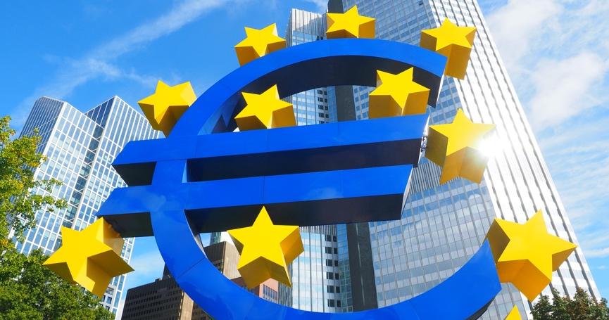 Zapošljava Europska središnja banka – mjesečna plaća oko 7.000 eura (neto)