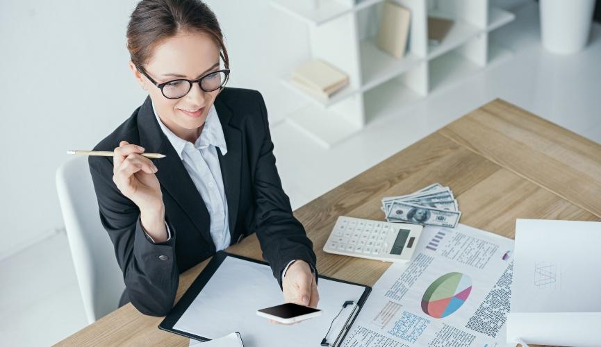 Novi poslovi ovoga tjedna: početna plaća 13.000 kuna neto, dodatni bonusi i stalni radni odnos