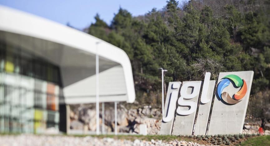 Rekordni prihodi JGL-a, sad je naša najveća farmaceutska kompanija