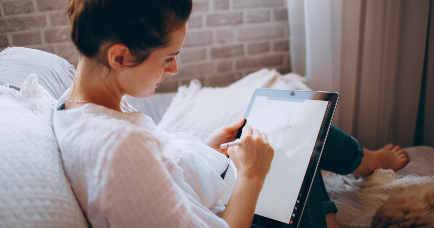 Većina zaposlenih očekuje rad od doma postati normalna stvar u budućnosti