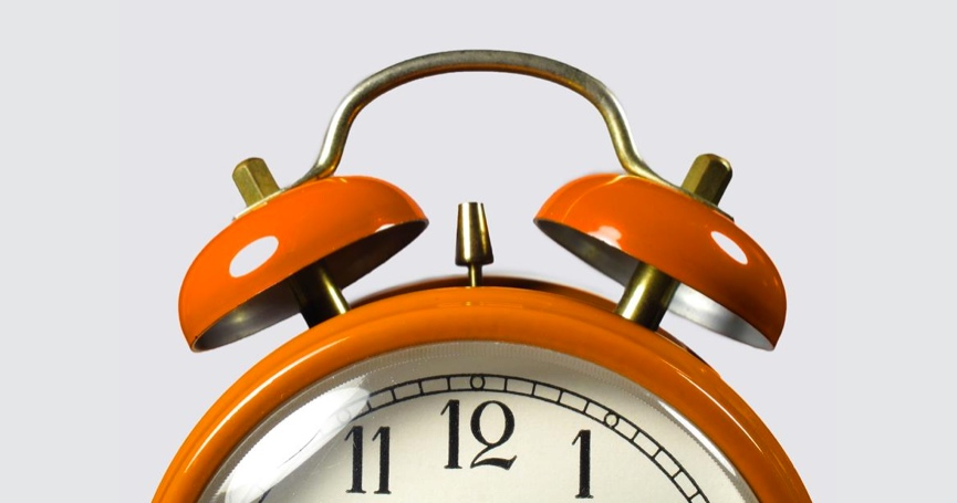 'Radno vrijeme trebalo bi ograničiti na 4 sata dnevno' Evo zašto!