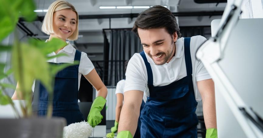 Kako pronaći plaćeni posao na kojem ćete biti poprilično zadovoljni?