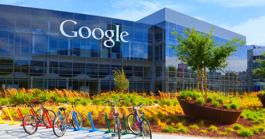 Google je 10 godina analizirao i otkrio kakvog šefa apsolutno svi vole