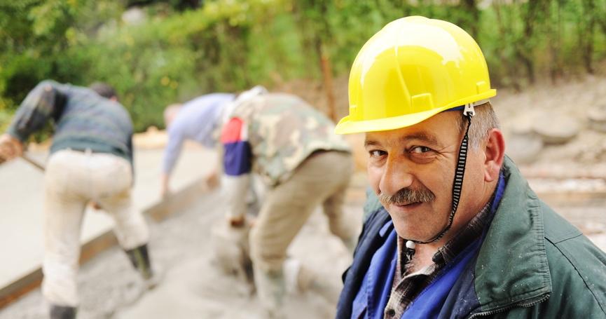 Stručnjaci tvrde da ljudi stariji od 40 godina trebaju raditi samo 3 dana tjedno