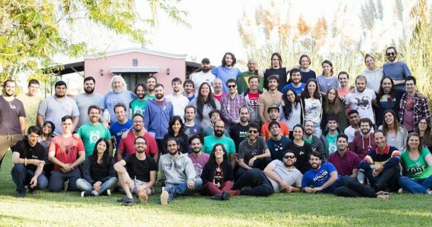 Radnici jedne argentinske tvrtke jedni drugima određuju plaće