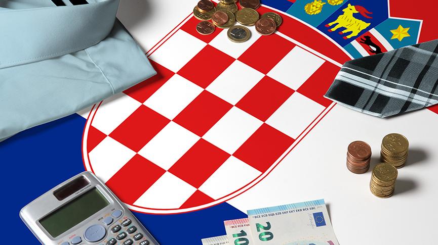 Dobre vijesti za hrvatsko gospodarstvo stižu iz svjetske banke, povišena je procjena rasta: do kraja iduće godine trebali bi dosegnuti pretpandemijsku razinu