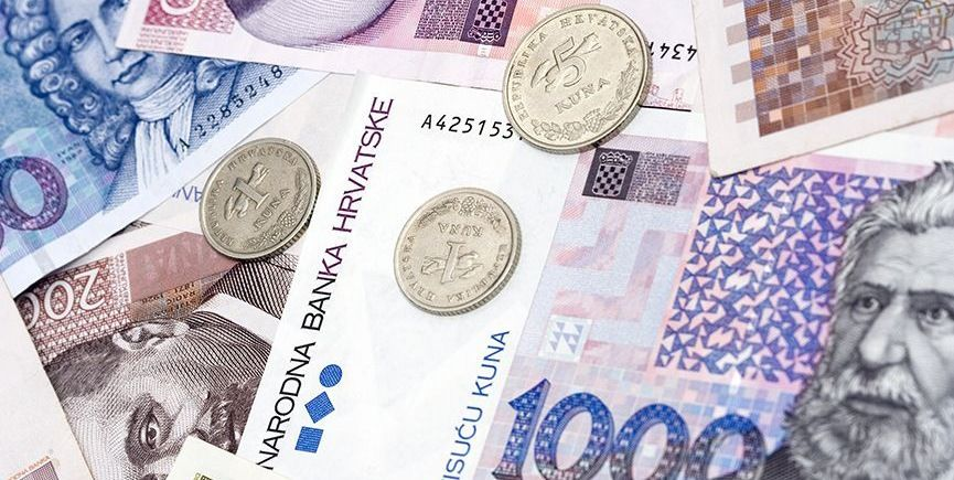 U Hrvatskoj moguće povećanje minimalne plaće, ali 'obilaznim putem'