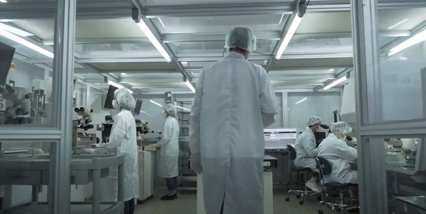 Austrijski PicoPack u Kninu pokreće proizvodnju: Najavili bonuse i plaće od 1000 eura neto