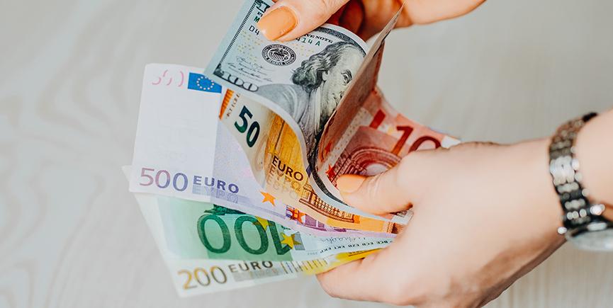 Jedno je sigurno: Dolazak eura u Hrvatsku za njih znači kraj poslovanja, a tisuće će ostati bez posla
