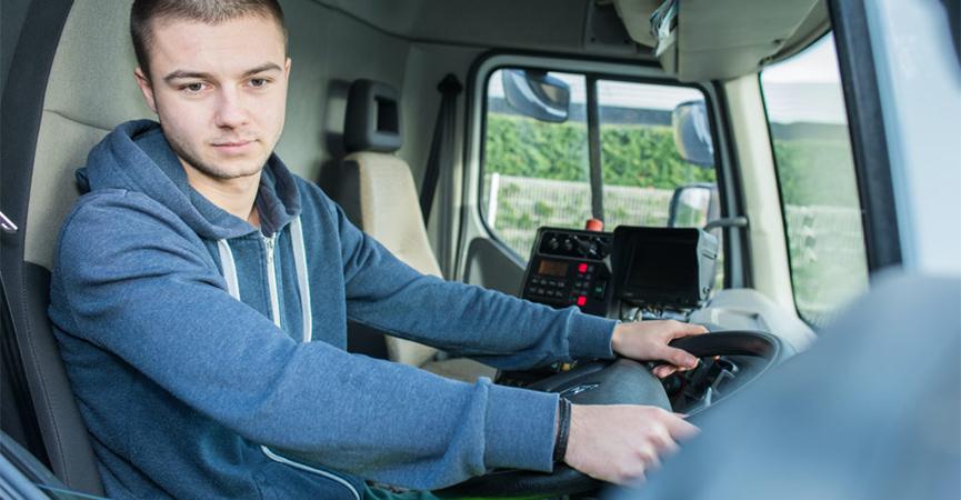 Nedostatak vozača kamiona prelio se na cijelu Europu