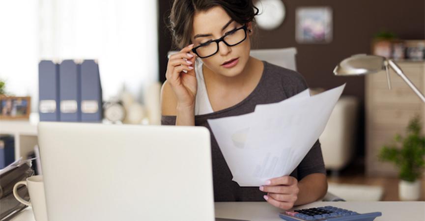 Jesu li poslodavci nepravedni prema zaposlenicima koji nemaju djecu? 'Ironija je u tome što im upravo zahtjevi posla narušavaju privatne odnose'