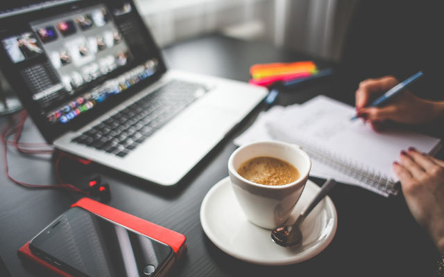 Kako tražiti posao uz pomoć društvenih mreža, a da poslodavac to ne zna?