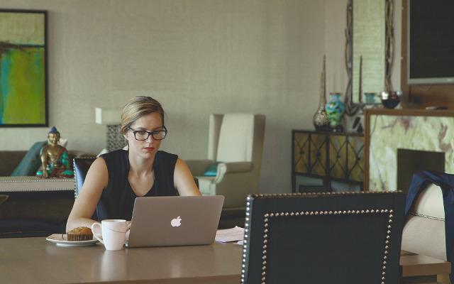 Kako iskoristiti odbijenicu za novu poslovnu priliku?