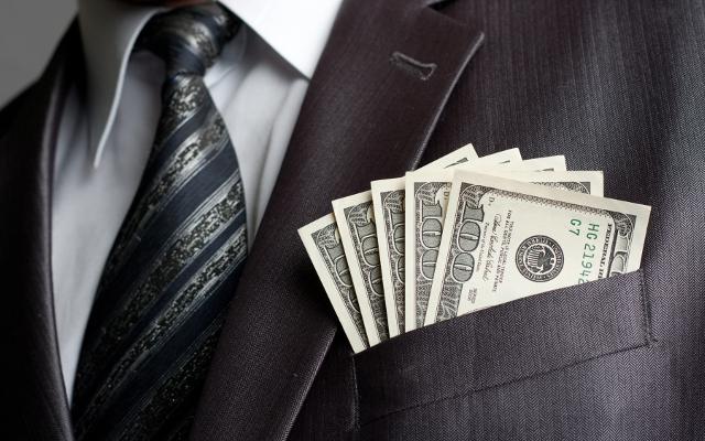 1 posto najbogatijih posjeduje više od ostatka svijeta zajedno