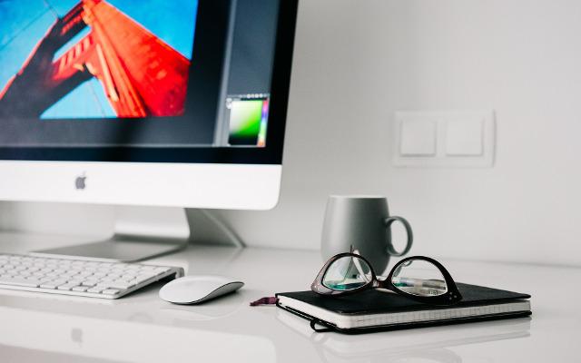 Tri vještine s kojima ćete se istaknuti pri traženju posla