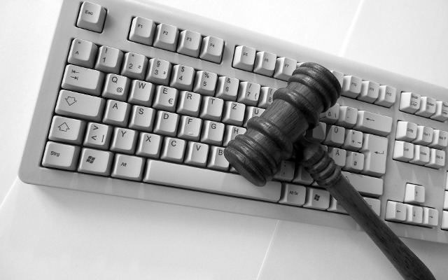 HGK nudi besplatnu pravnu pomoć članovima