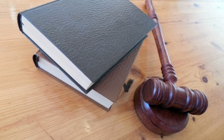 Što kada je odluka o izvanrednom otkazu ugovora o radu poništena?