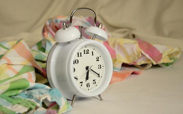 8 navika ljudi koji nikad ne kasne