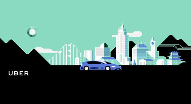 Startup srijeda: kako je nastao Uber - najvrjedniji svjetski startup unicorn?