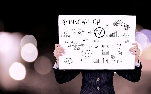 5 pogrešaka koje uništavaju poduzetnički projekt