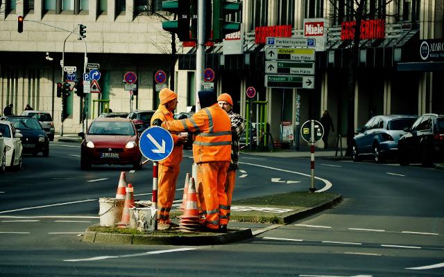 Troškovi rada po satu u Hrvatskoj među najnižima u EU