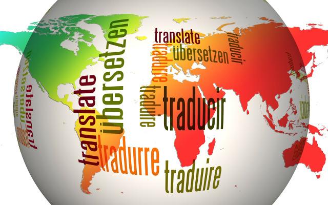 Naučite strani jezik besplatno!