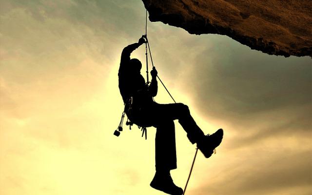 Kako razviti mentalnu snagu?