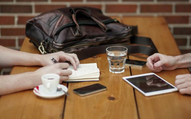 Poduzetnici moraju naučiti pregovarati!