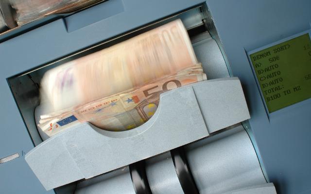 85 posto općina nije izvuklo pomoć iz EU fondova