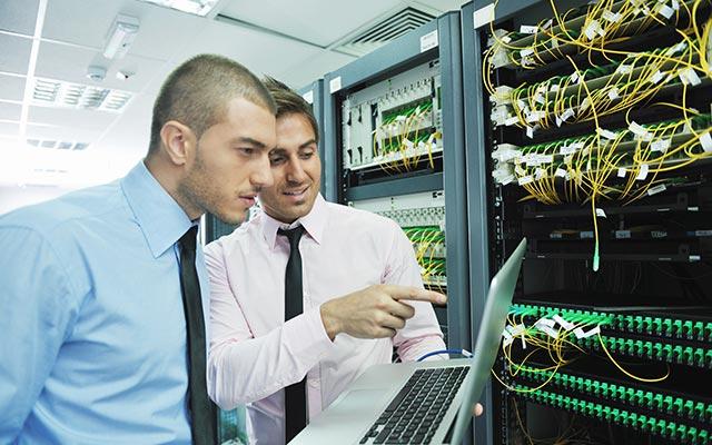 Digitalno radno okružje kao imperativ postavlja radikalne promjene organizacijskog ustroja i strategija za talente