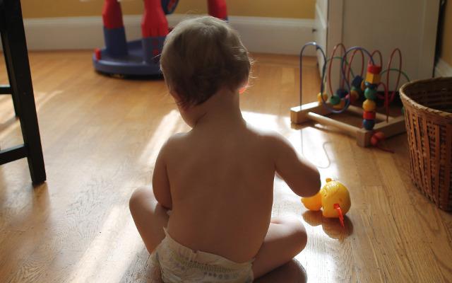 Dječje igračke se pokazale kao dobar poslovni pothvat