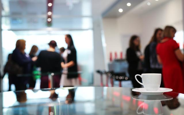 5 fraza koje trebate izbjegavati na radnom mjestu