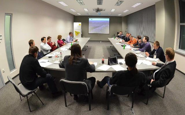 Hrvatska mreža poslovnih anđela investirala u više od 30 projekata