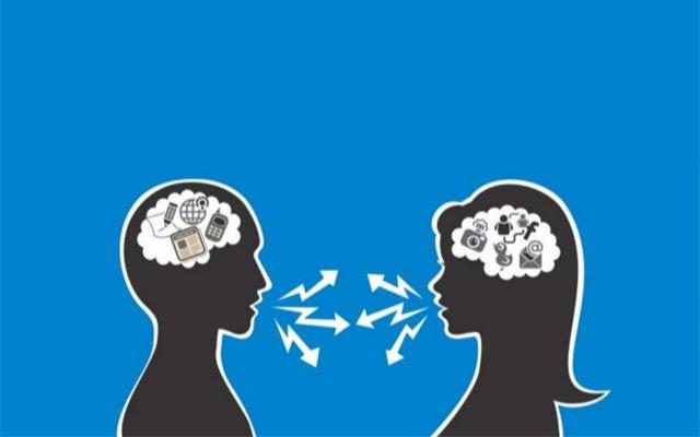 Istraživanje pokazalo: Čak 68% tvrtki smatra da fizičke aktivnosti imaju pozitivan utjecaj na poslovnu kulturu