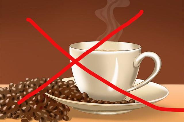 7 načina za jutarnje razbuđivanje bez kave